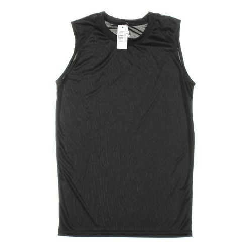 Bager Sport Tank Top in size S at up to 95% Off - Swap.com