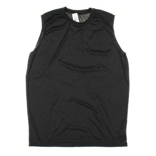 Bager Sport Tank Top in size XL at up to 95% Off - Swap.com