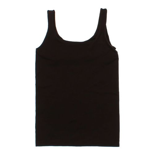 Banana Republic Tank Top in size JR 7 at up to 95% Off - Swap.com