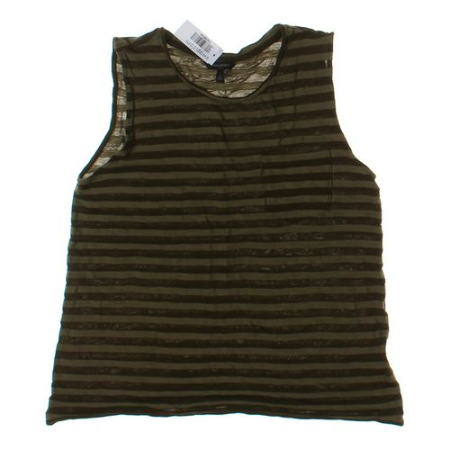 Banana Republic Tank Top in size L at up to 95% Off - Swap.com
