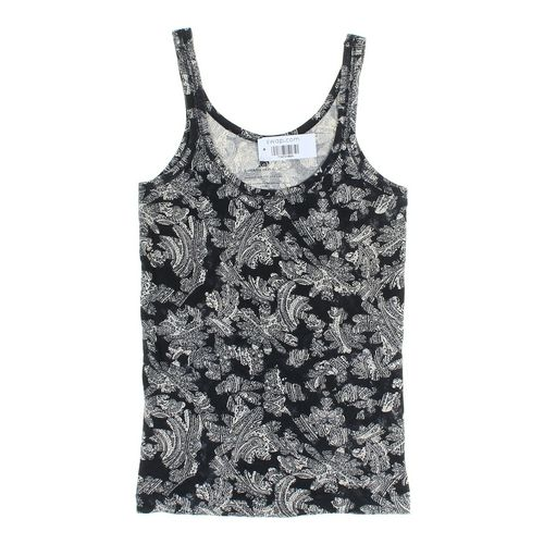Banana Republic Tank Top in size M at up to 95% Off - Swap.com
