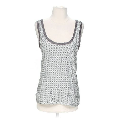 Banana Republic Tank Top in size XS at up to 95% Off - Swap.com