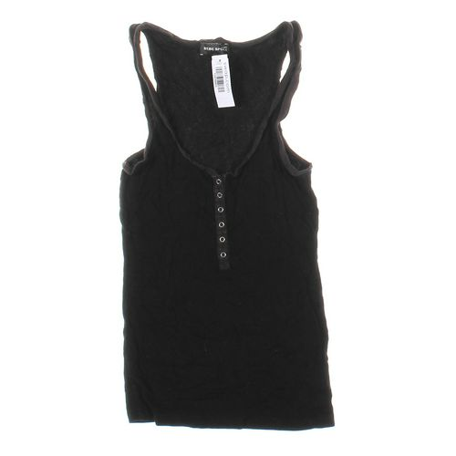 Bebe Sport Tank Top in size S at up to 95% Off - Swap.com