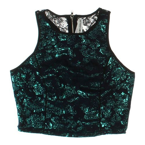 Bethany Mota Tank Top in size S at up to 95% Off - Swap.com