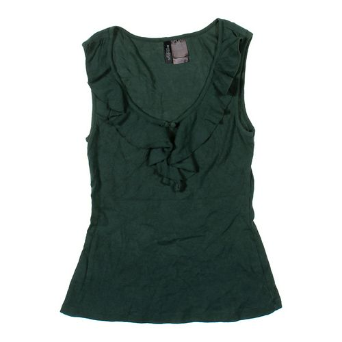 Bisou Bisou Tank Top in size M at up to 95% Off - Swap.com