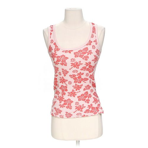 Bobbie Brooks Tank Top in size S at up to 95% Off - Swap.com