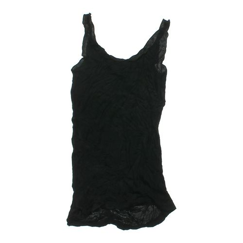 Body Central Tank Top in size M at up to 95% Off - Swap.com