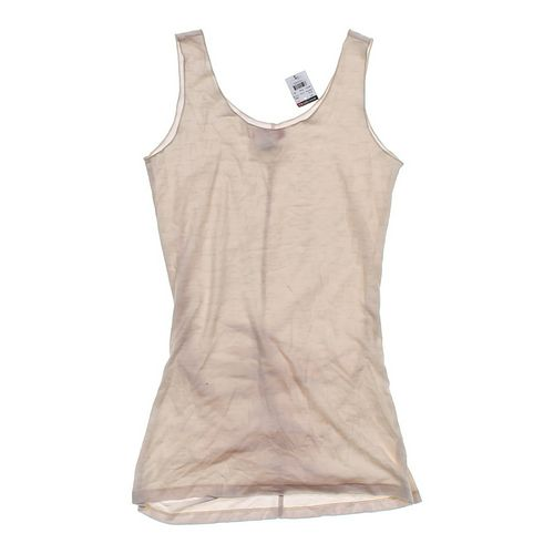 American Eagle Outfitters Vest in size M at up to 95% Off - Swap.com