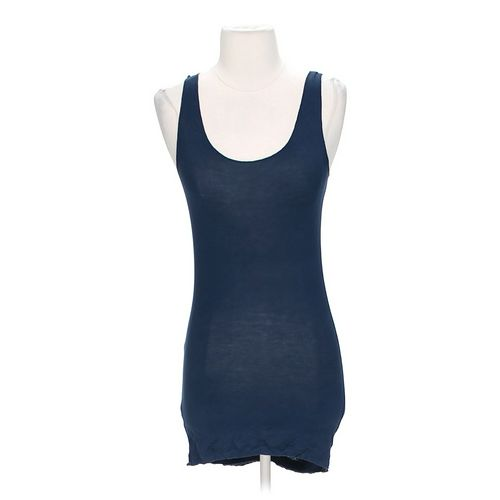 Body Central Tank Top in size S at up to 95% Off - Swap.com