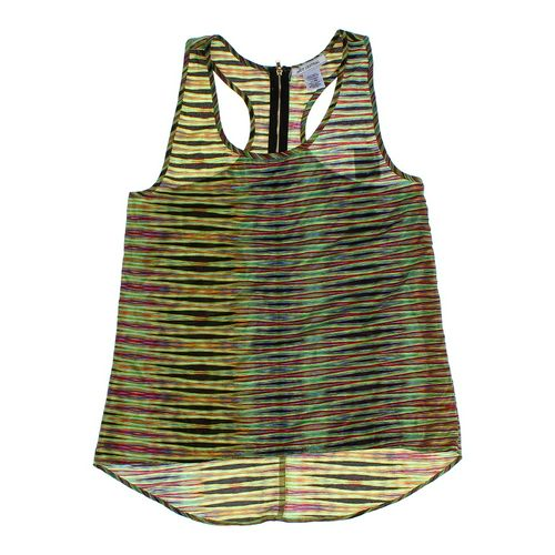 Body Central Tank Top in size XS at up to 95% Off - Swap.com