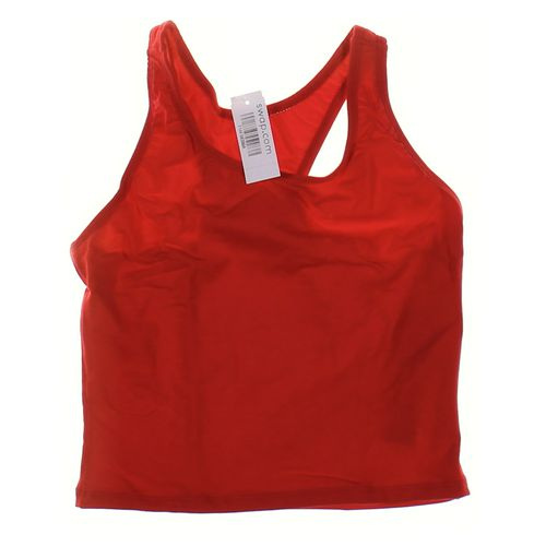 Body Wrappers Tank Top in size M at up to 95% Off - Swap.com
