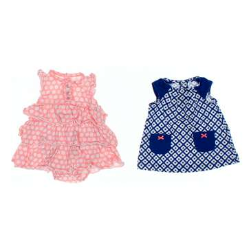 7e8f95afefa8a Buy Cheap Carter s Baby   Kids Clothing - Great Deals at Swap.com