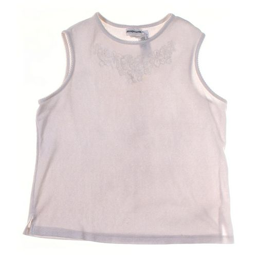 BonWorth Tank Top in size XL at up to 95% Off - Swap.com