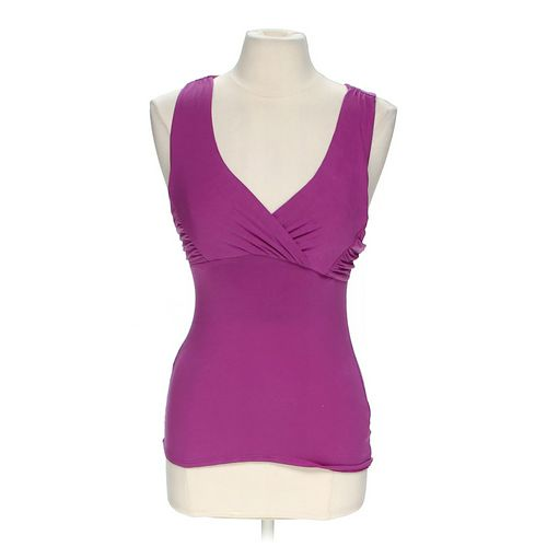 Bra Tops Tank Top in size M at up to 95% Off - Swap.com