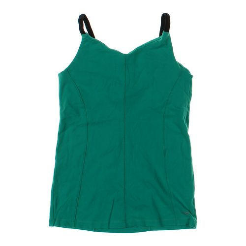 C9 by Champion Tank Top in size M at up to 95% Off - Swap.com