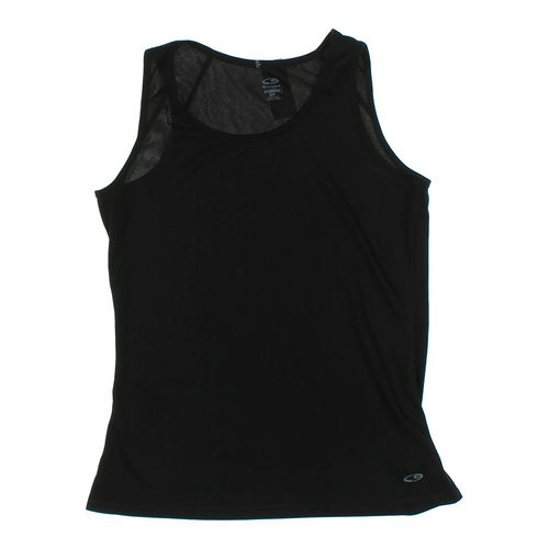 C9 by Champion Tank Top in size S at up to 95% Off - Swap.com