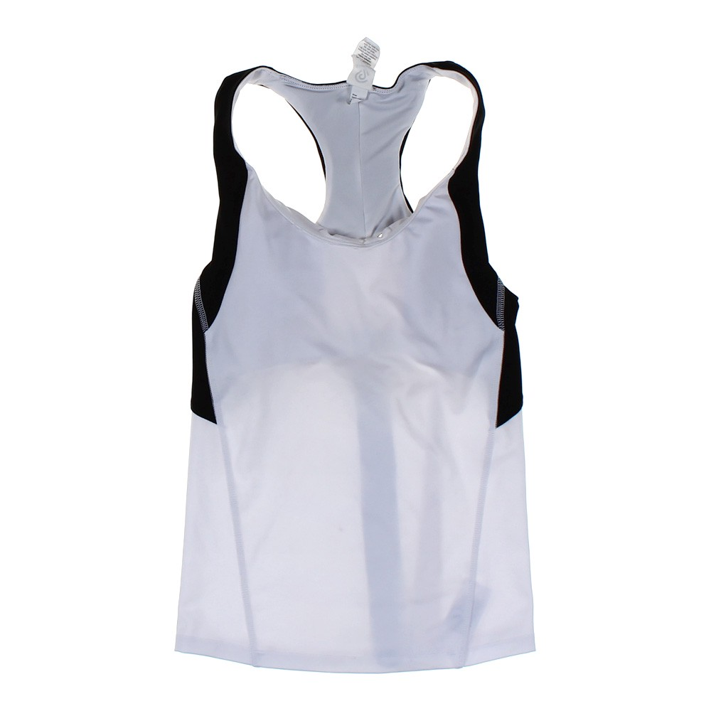 5028ace715cf6 C9 by Champion Tank Top in size XS at up to 95% Off - Swap