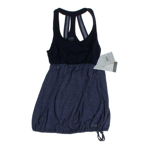 C9 by Champion Tank Top in size XS at up to 95% Off - Swap.com
