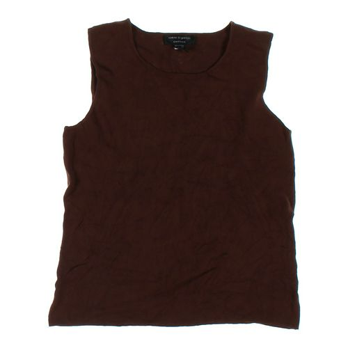 Cable & Guage Tank Top in size M at up to 95% Off - Swap.com