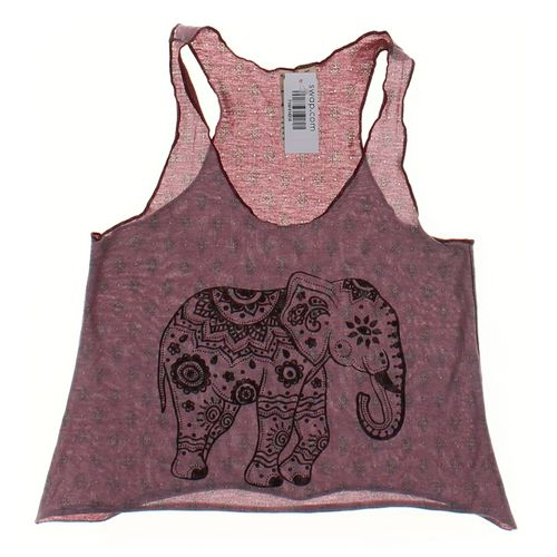 California GYPSY Tank Top in size S at up to 95% Off - Swap.com
