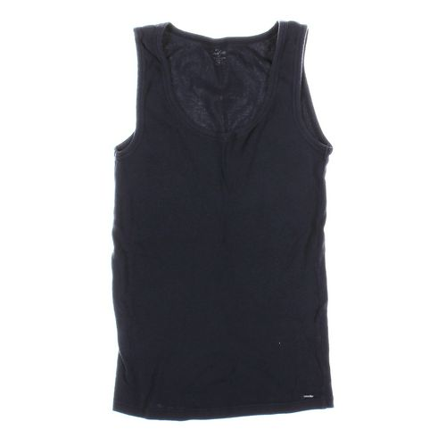 Calvin Klein Tank Top in size L at up to 95% Off - Swap.com