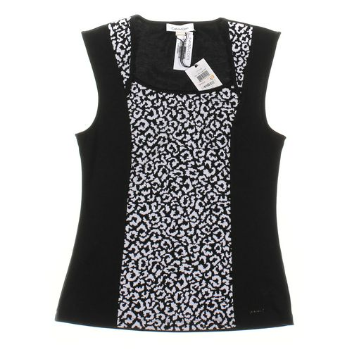 Calvin Klein Tank Top in size S at up to 95% Off - Swap.com