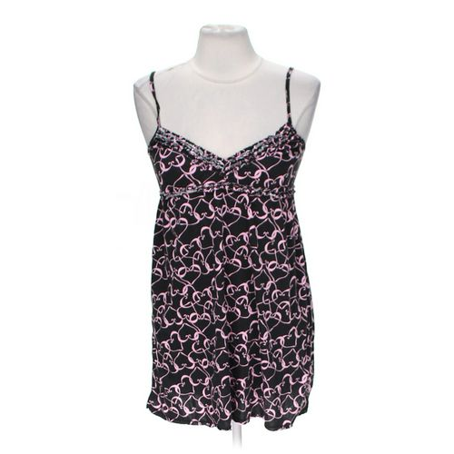 Candie's Tank Top in size L at up to 95% Off - Swap.com