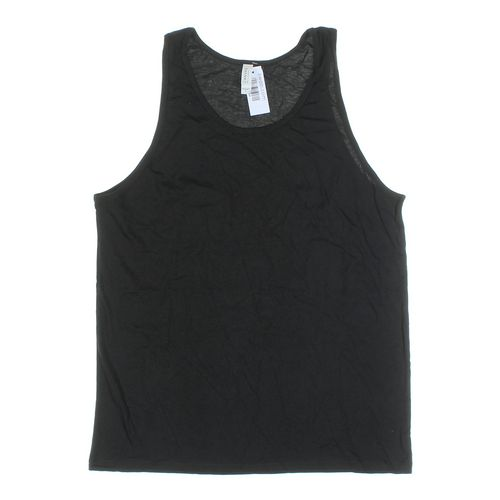 Canvas Tank Top in size L at up to 95% Off - Swap.com
