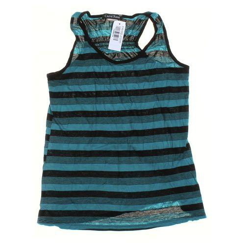 Carol Rose Tank Top in size S at up to 95% Off - Swap.com