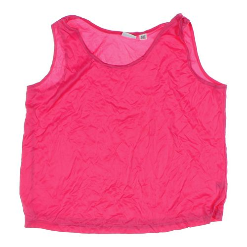 Cato Tank Top in size 18 at up to 95% Off - Swap.com