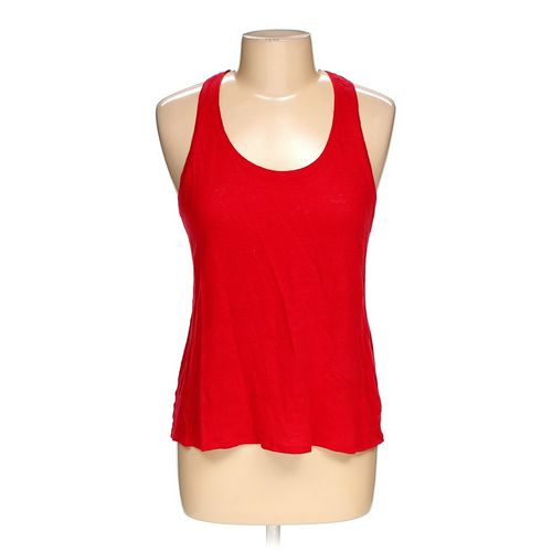 Cato Tank Top in size M at up to 95% Off - Swap.com