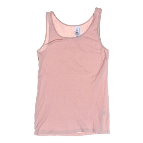 CB Design Tank Top in size L at up to 95% Off - Swap.com