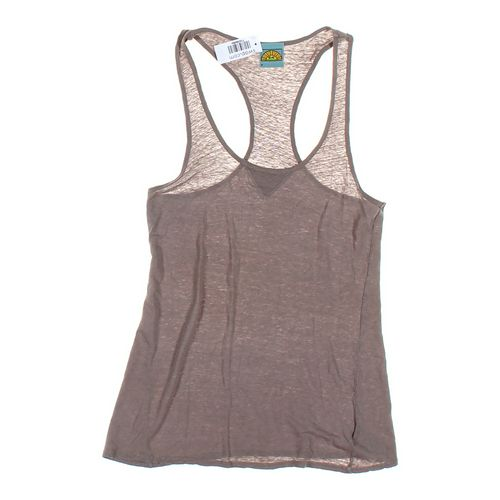 C&C California Tank Top in size S at up to 95% Off - Swap.com