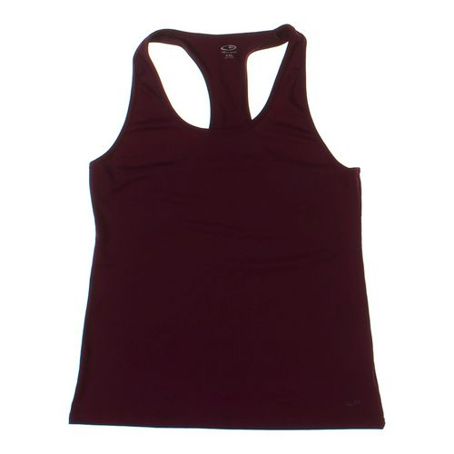 Champion Tank Top in size XXL at up to 95% Off - Swap.com