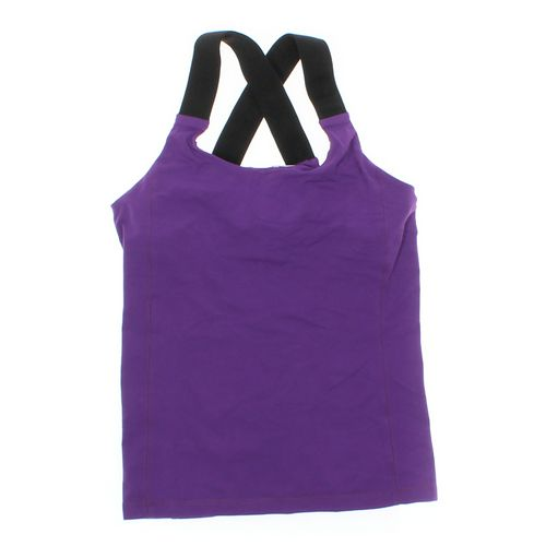 Champion Tank Top in size M at up to 95% Off - Swap.com