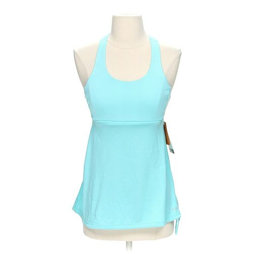 Champion Tank Top in size XS at up to 95% Off - Swap.com