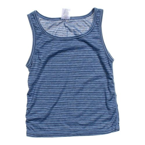 Champion Tank Top in size S at up to 95% Off - Swap.com