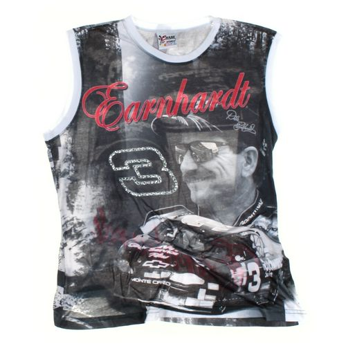 Chase Authentics Sportswear Tank Top in size XL at up to 95% Off - Swap.com