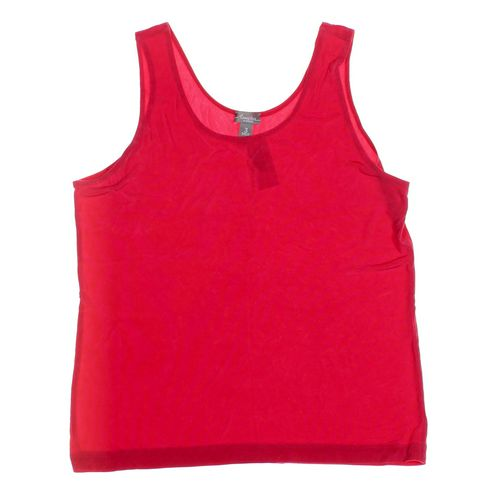 Chico's Tank Top in size XL at up to 95% Off - Swap.com