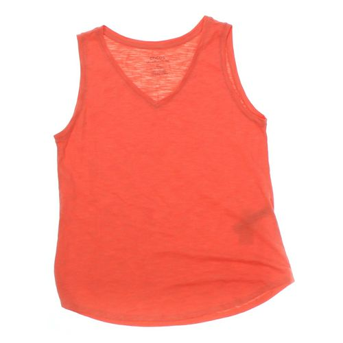 Chico's Tank Top in size 6 at up to 95% Off - Swap.com
