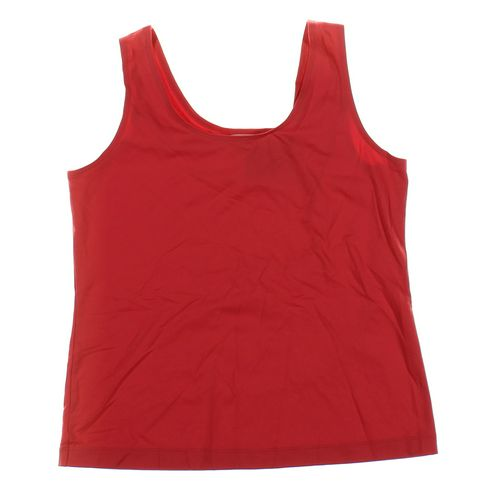 Chico's Tank Top in size 8 at up to 95% Off - Swap.com
