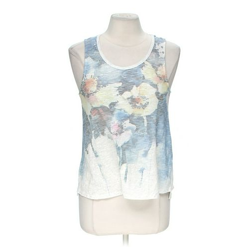 Chloe & Katie Tank Top in size S at up to 95% Off - Swap.com