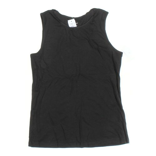 Christopher & Banks Tank Top in size S at up to 95% Off - Swap.com