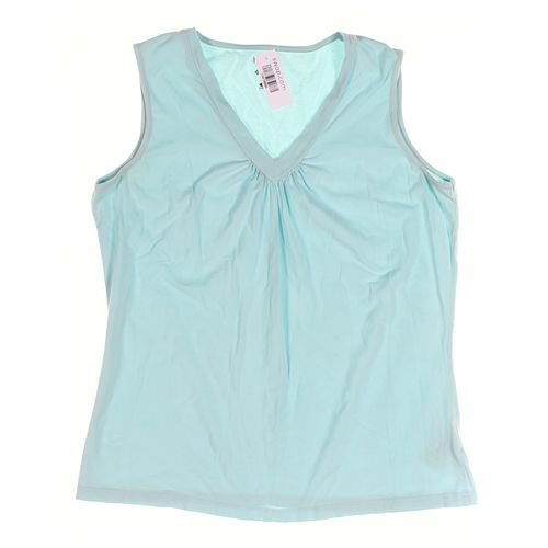 Columbia Sportswear Company Tank Top in size L at up to 95% Off - Swap.com