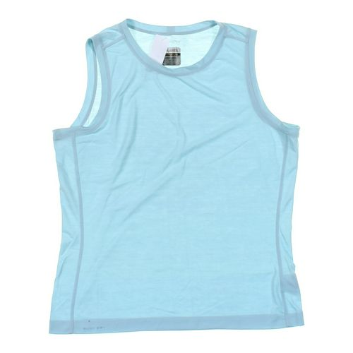 Columbia Sportswear Company Tank Top in size M at up to 95% Off - Swap.com