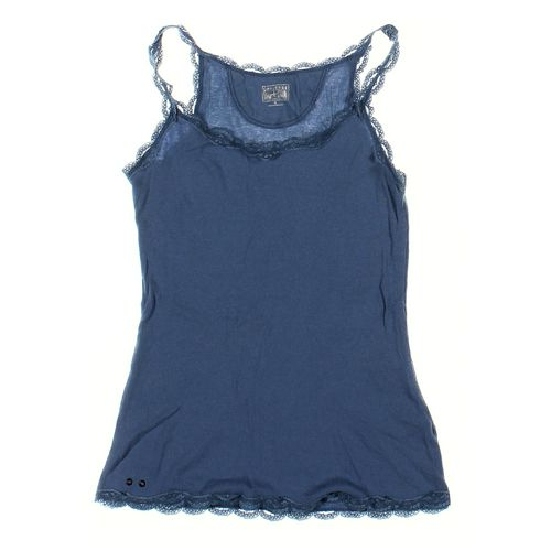 Converse Tank Top in size M at up to 95% Off - Swap.com