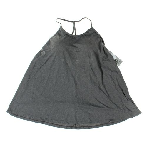 COOLLAST Tank Top in size L at up to 95% Off - Swap.com