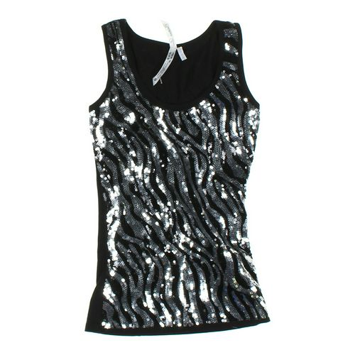 Cristinalove Tank Top in size S at up to 95% Off - Swap.com