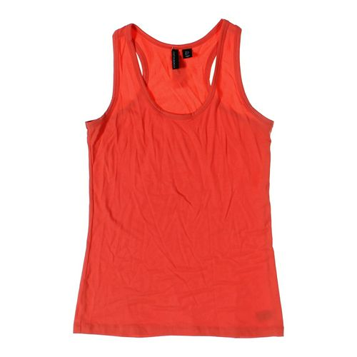 Cynthia Rowley Tank Top in size S at up to 95% Off - Swap.com
