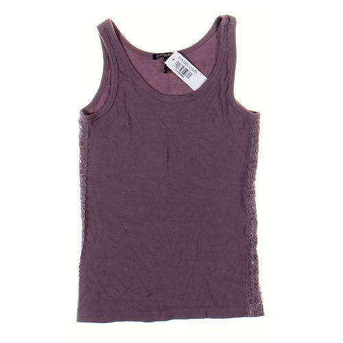 Daisy Fuentes Tank Top in size S at up to 95% Off - Swap.com